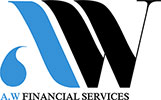 A W Financial Services